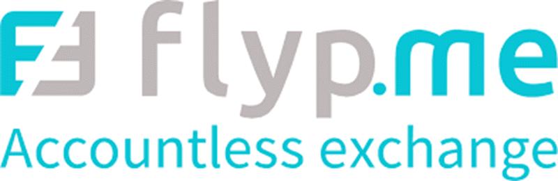 jak i gdzie kupić kryptowalutę FlypMe (FYP)