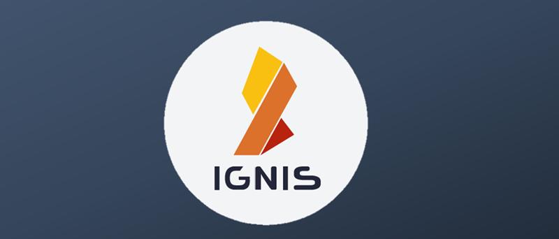 jak i gdzie kupić kryptowalutę Ignis (IGNIS)
