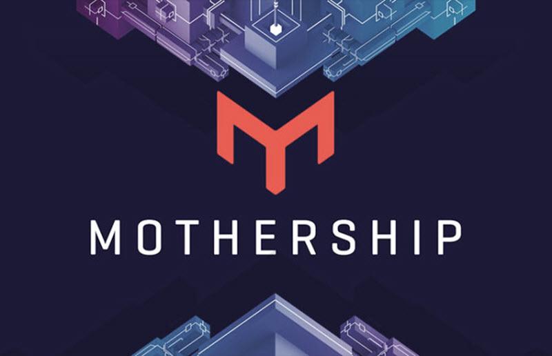 jak i gdzie kupić kryptowalutę Mothership (MSP)