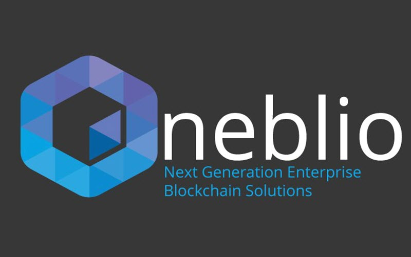 jak i gdzie kupić kryptowalutę Neblio (NEBL)