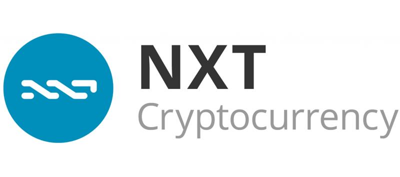 jak i gdzie kupić kryptowalutę Nxt (NXT)