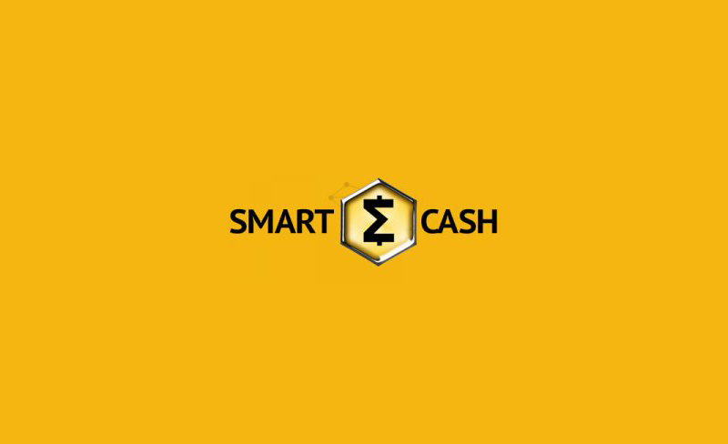 jak i gdzie kupić kryptowalutę SmartCash (SMART)