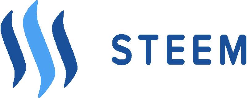 jak i gdzie kupić kryptowalutę Steem (STEEM)