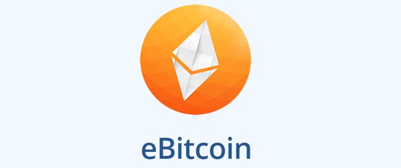 jak i gdzie kupić kryptowalutę eBitcoin (EBTCNEW)