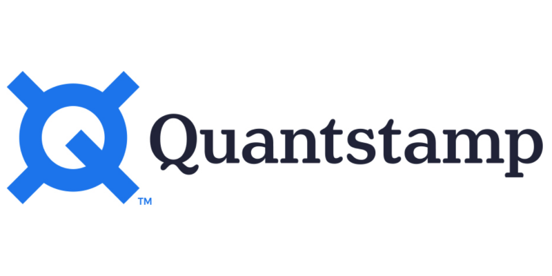 jak i gdzie kupić quantstamp qsp