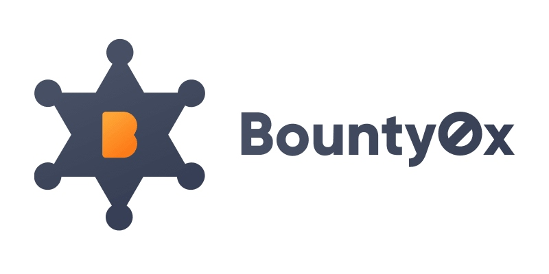 jak i gdzie kupic Bounty0x BNTY