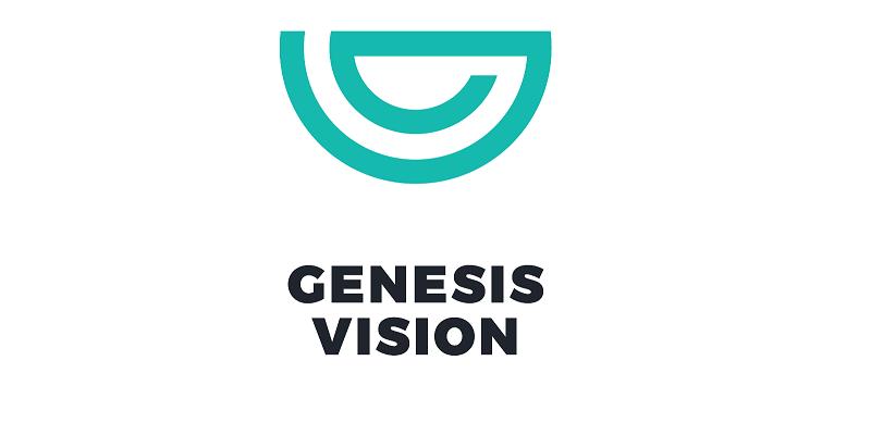 jak i gdzie kupic Genesis Vision GVT
