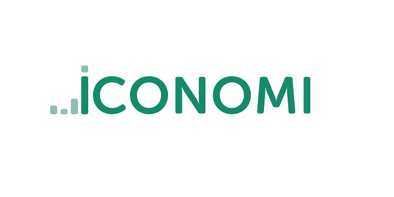 jak i gdzie kupic Iconomi ICN