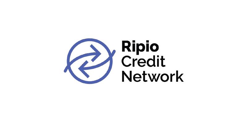 jak i gdzie kupic Ripio Credit Network RCN