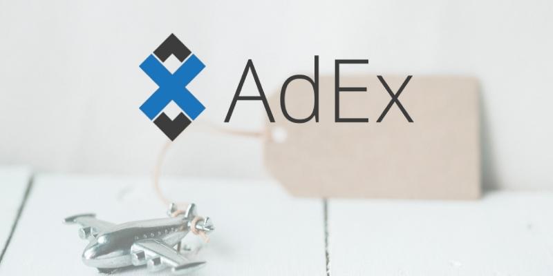 jak i gdzie kupic adex adx