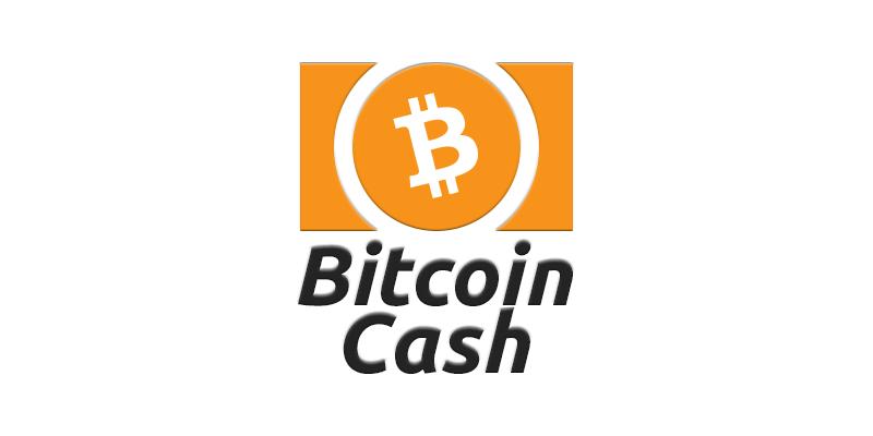 jak i gdzie kupic bitcoin cash