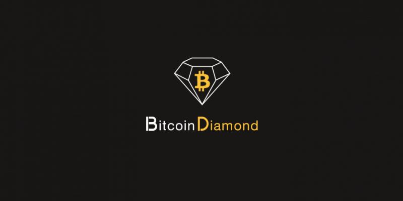 jak i gdzie kupic bitcoin diamond bcd