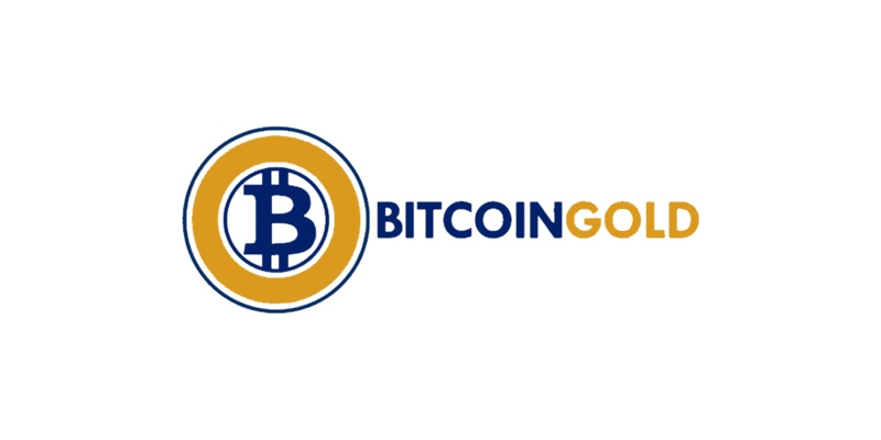 jak i gdzie kupic bitcoin gold