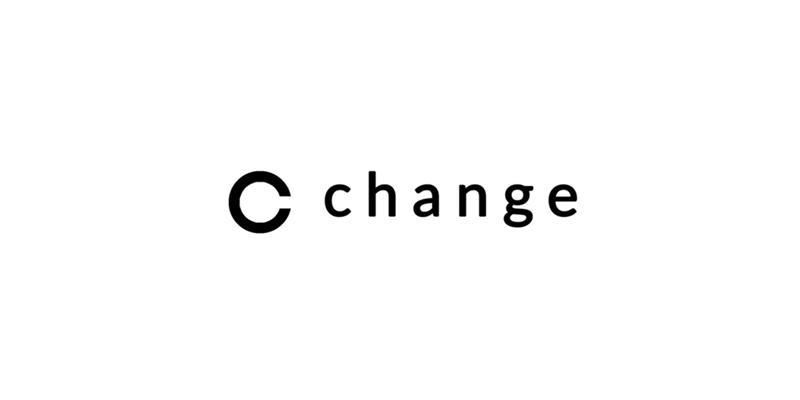 jak i gdzie kupic change can