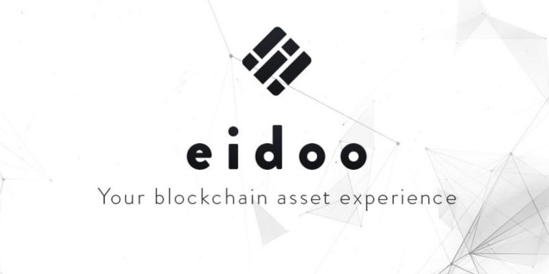 jak i gdzie kupic eidoo edo