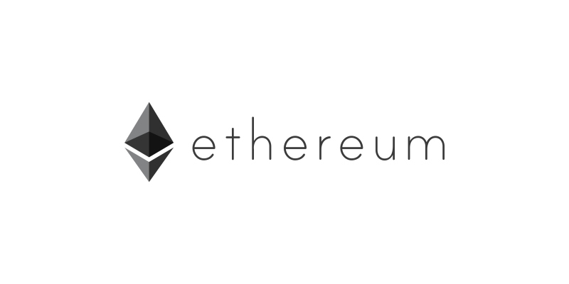 jak i gdzie kupic ethereum eth