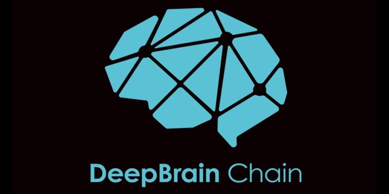 jak i gdzie kupic kryptowalute DeepBrain Chain dbc