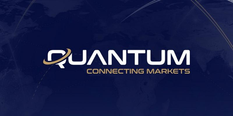 jak i gdzie kupic kryptowalute Quantum QAU