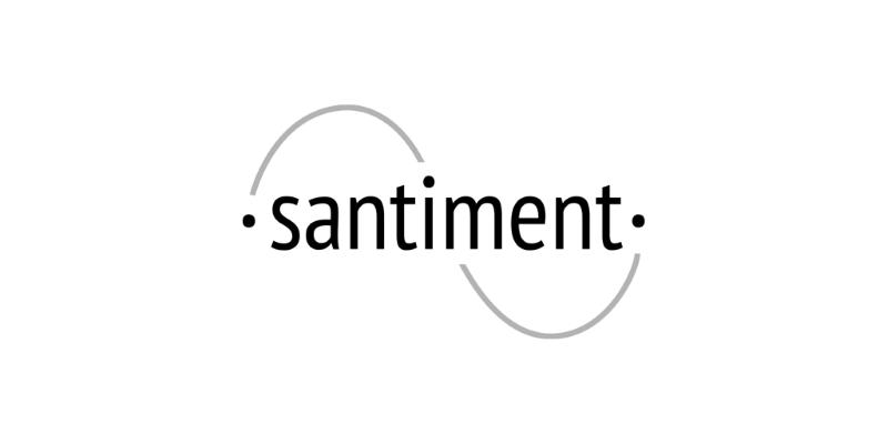 jak i gdzie kupic kryptowalute Santiment Network Token SAN