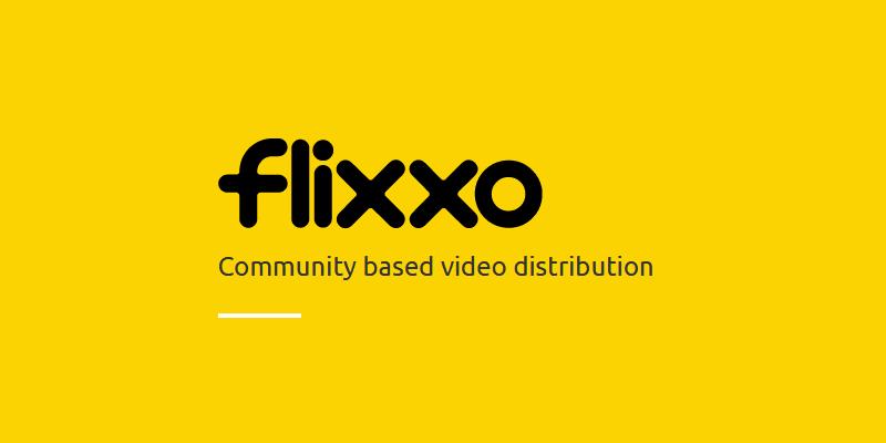 jak i gdzie kupic kryptowalute flixxo