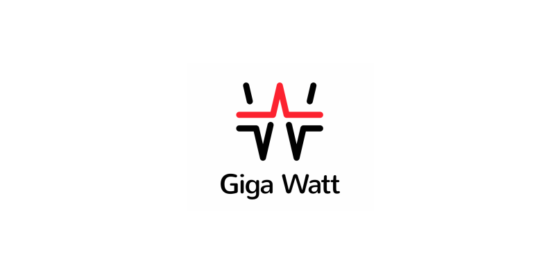 jak i gdzie kupic kryptowalute giga watt token wtt