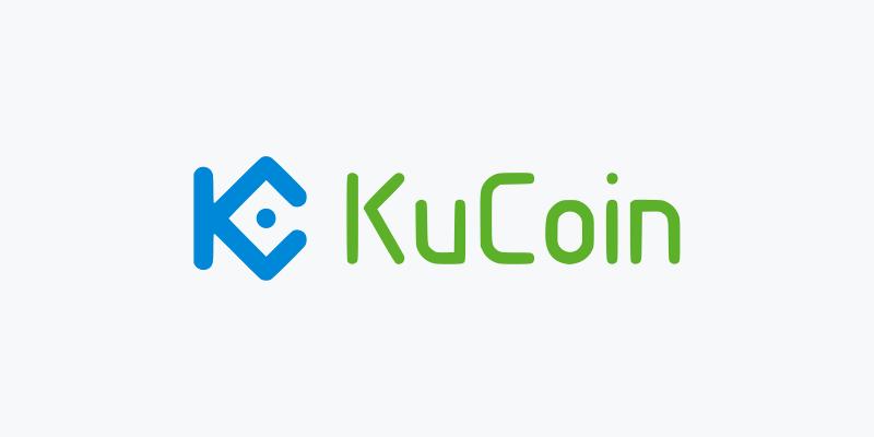 jak i gdzie kupic kryptowalute kucoin shares kcs