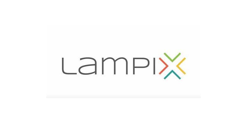 jak i gdzie kupic kryptowalute lampix