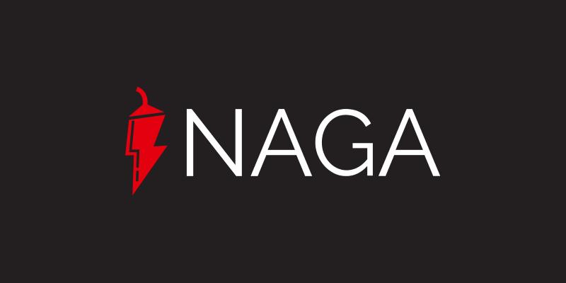 jak i gdzie kupic kryptowalute naga ngc