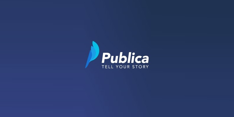 jak i gdzie kupic kryptowalute publica pbl