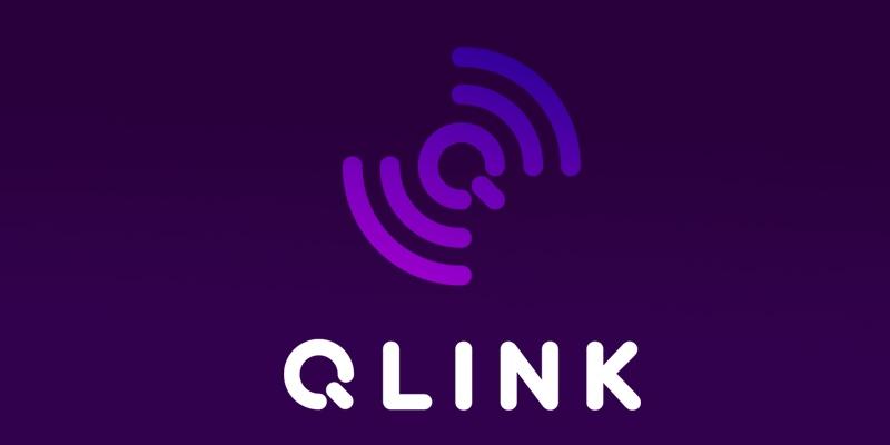 jak i gdzie kupic kryptowalute qlink qlc