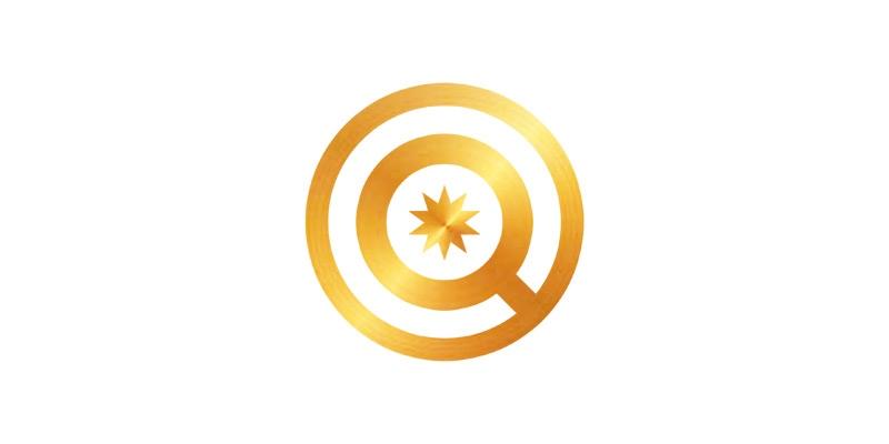 jak i gdzie kupic kryptowalute quazarcoin qcn
