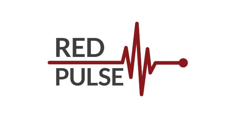 jak i gdzie kupic kryptowalute red pulse rpx
