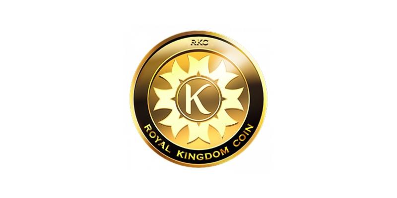 jak i gdzie kupic kryptowalute royal kingdom coin