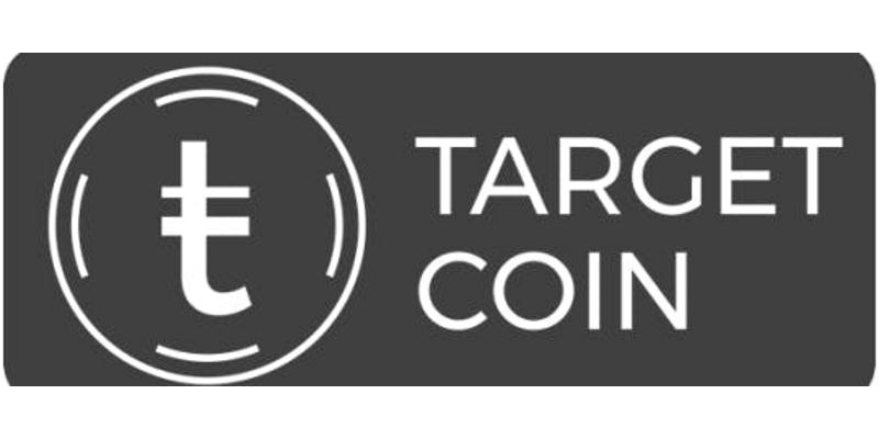 jak i gdzie kupic kryptowalute target coin tgt