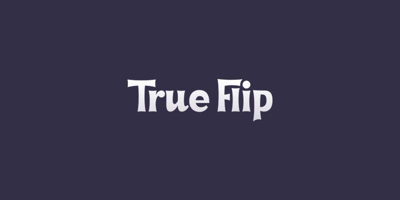 jak i gdzie kupic kryptowalute trueflip tfl