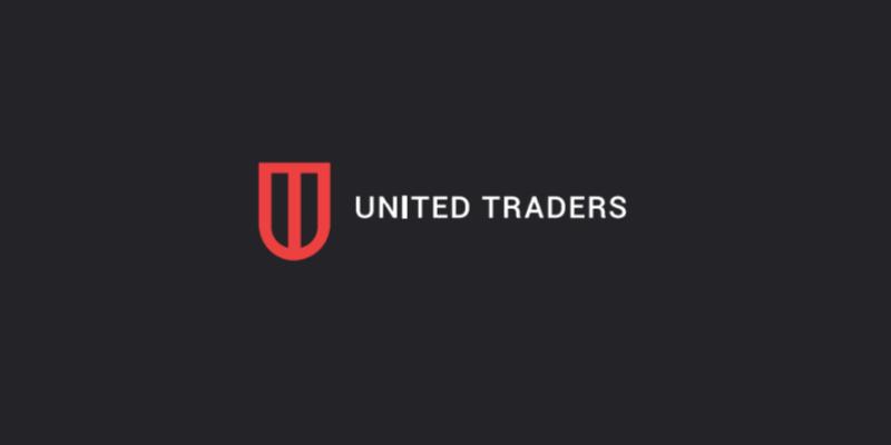 jak i gdzie kupic kryptowalute united traders token utt