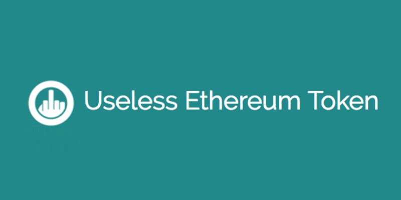 jak i gdzie kupic kryptowalute useless ethereum token uet