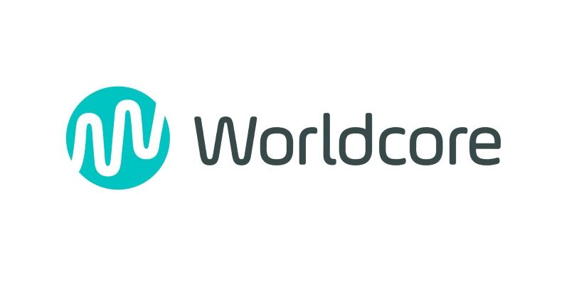 jak i gdzie kupic kryptowalute worldcore wrc