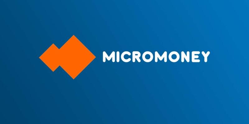 jak i gdzie kupic mikrowalute micromoney amm