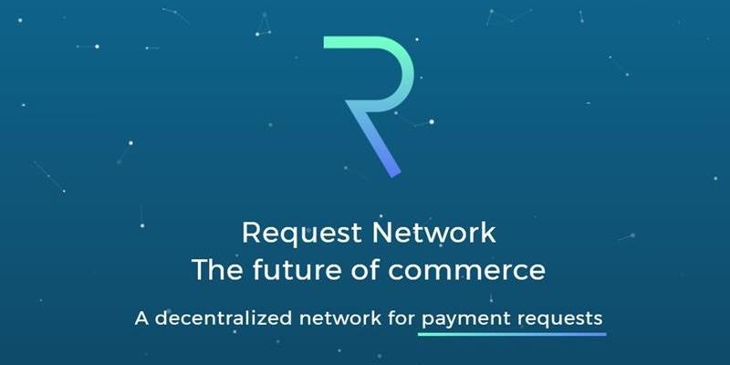 jak i gdzie kupic request network req