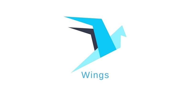 jak i gdzie kupic wings
