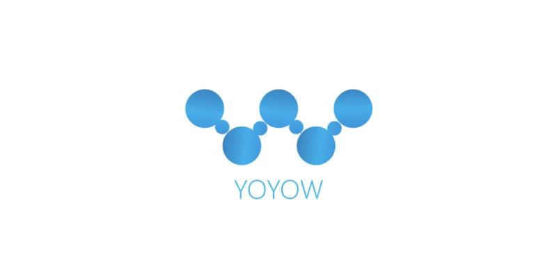 jak i gdzie kupic yoyow yoyo