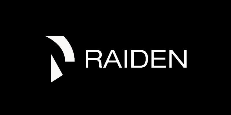 jak kupic raiden network rdn