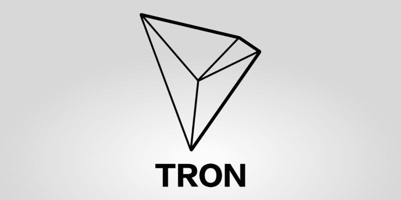 jak i gdzie kupić trox (TRX)